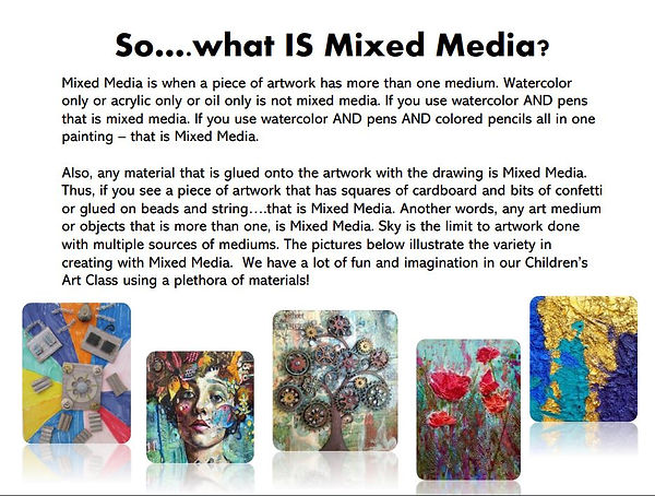What is mixed media.JPG