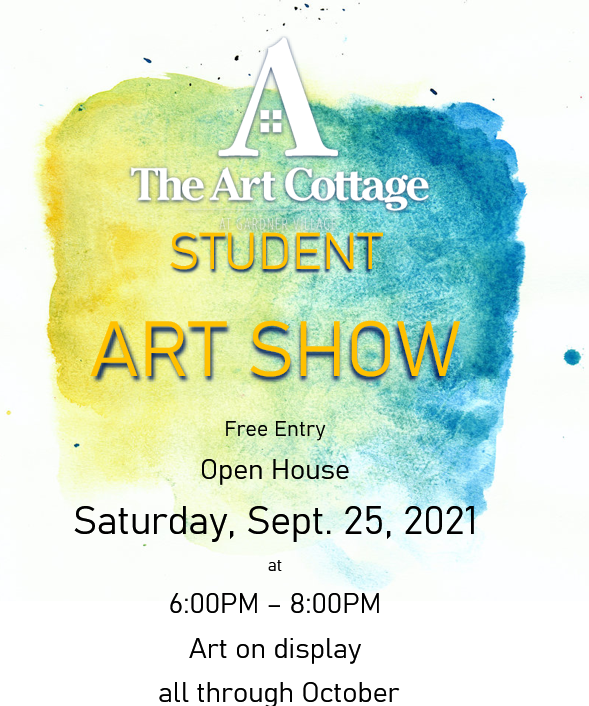 Student art show 2021.png