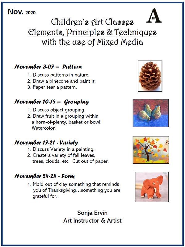 Mixed Media - Nov2020.png