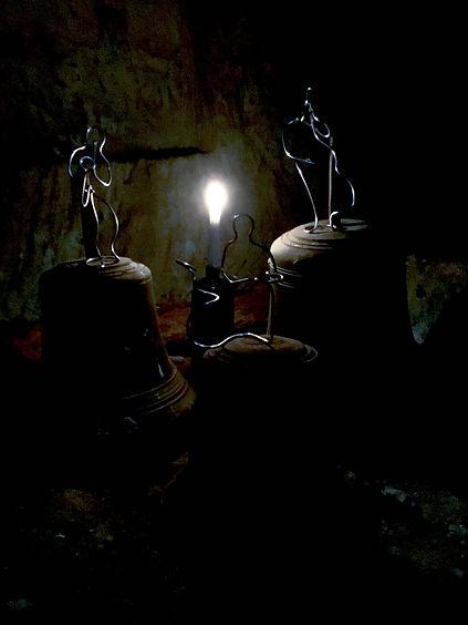 Cave_Seuilly_Manuela3_RETOUCHÉ.jpg