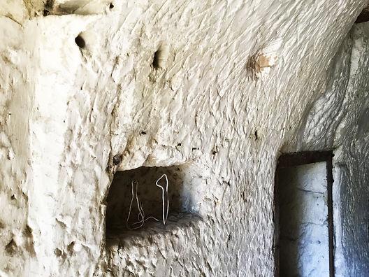 Cave_Seuilly_Manuela12_RETOUCHÉ.jpg