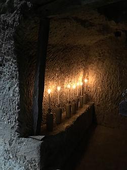 Cave_Seuilly_Manuela13_RETOUCHÉ.jpg
