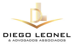 Logo Site Diego Preto.png
