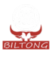 Bad Boys Biltong logo