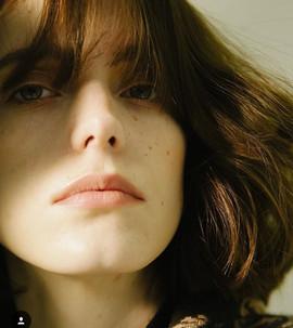 Actress Daisy Walker