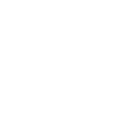 HAIR_BY_HYDE_LOGO_WHITE.png