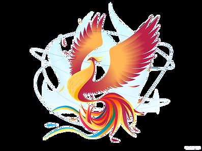 591-phoenix-floydworx_2x_edited.png