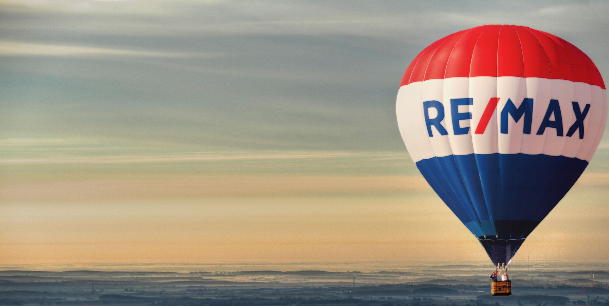 notoriete-main-landing-banner.jpg
