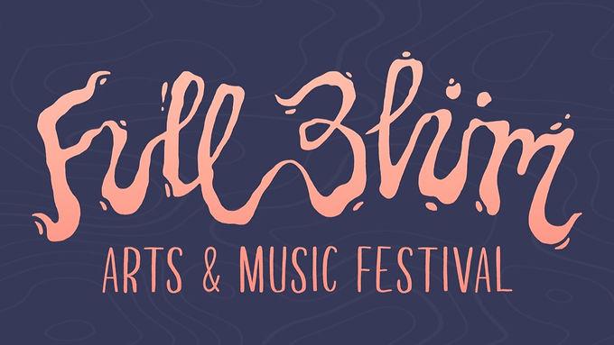 Full Blüm Arts & Music