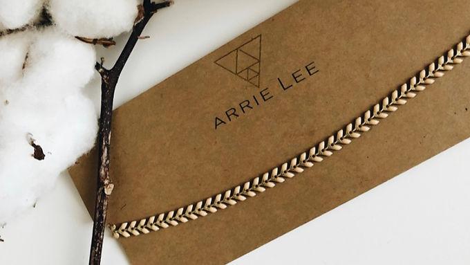 Arrie Lee Jewelry