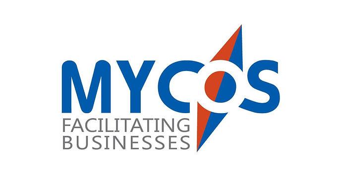 Mycos Corporation Canada