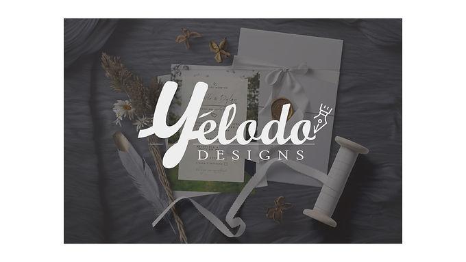 Yélodo Designs