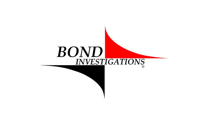 Bond Investigations Inc.