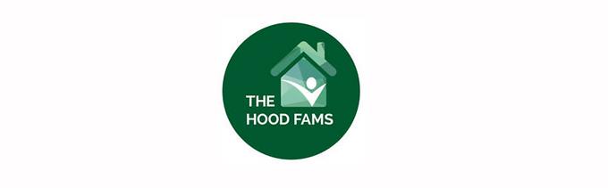 The Hood Fams