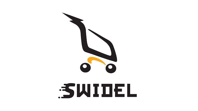 Swidel