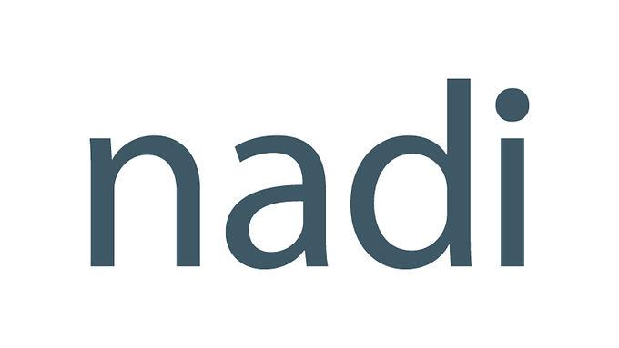 Nadi Design