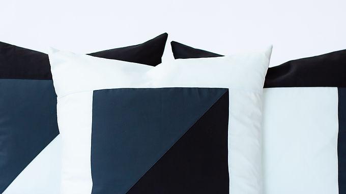 Rox Textile Art