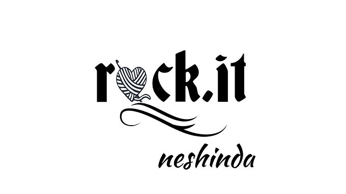 Rock It Neshinda