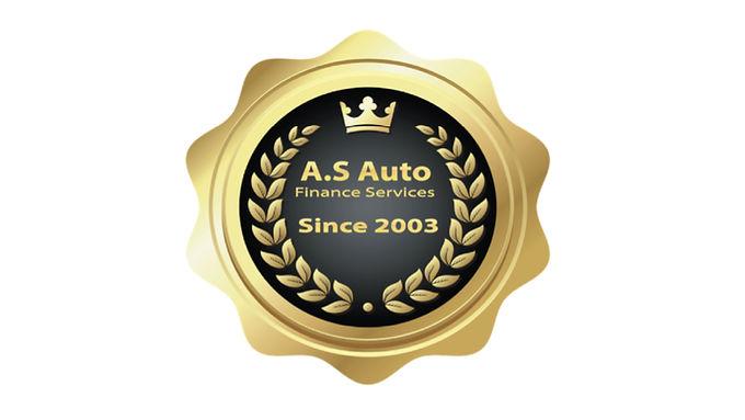 A.S Auto Finance Services Inc