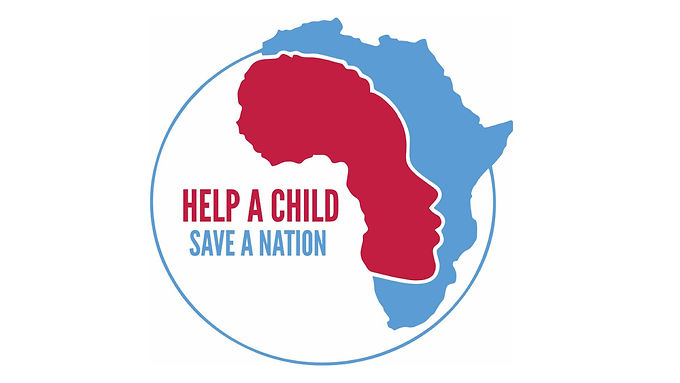 Help A Child Save A Nation