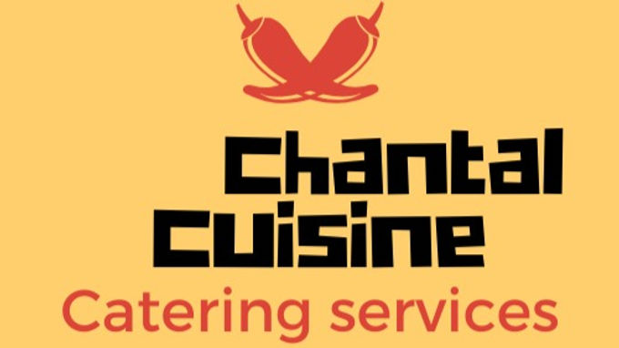 Chantal Cuisine Catering