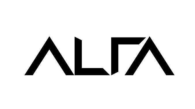 Absolute Alfa