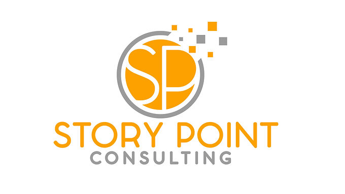 Story Point Consulting