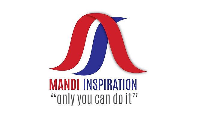 Mandi Inspiration Publishing House