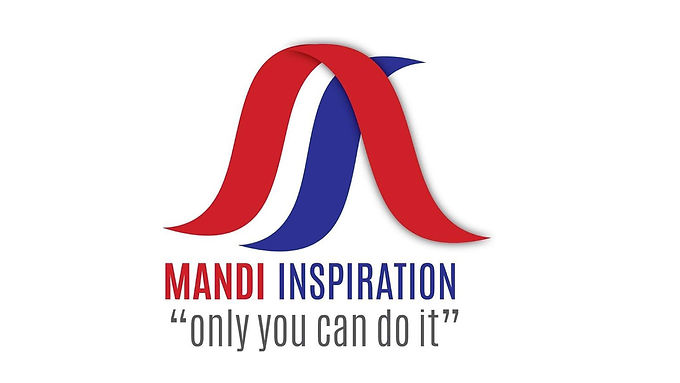 Mandi Inspiration Publishing House