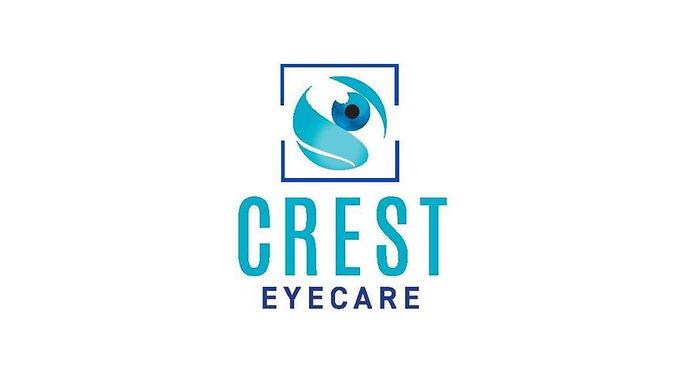 Crest Eye Care