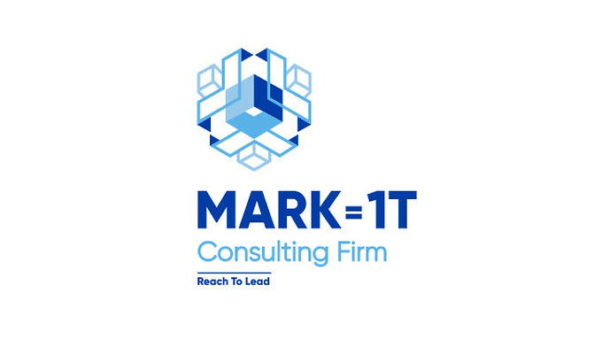 Mark=1T Consulting Firm