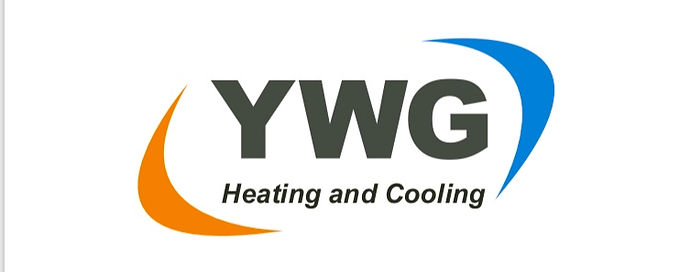 YWG Heating and Cooling