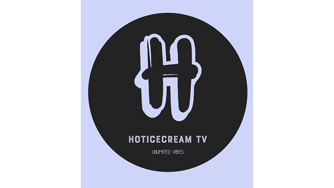H.Ice