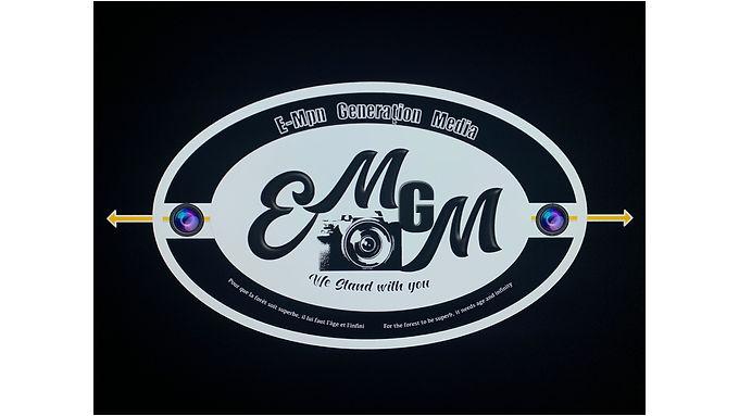 E-Mpn Generation Media