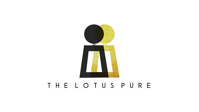The Lotus Pure