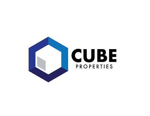 Cube Properties