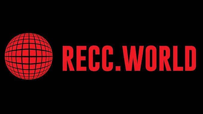 Recc World