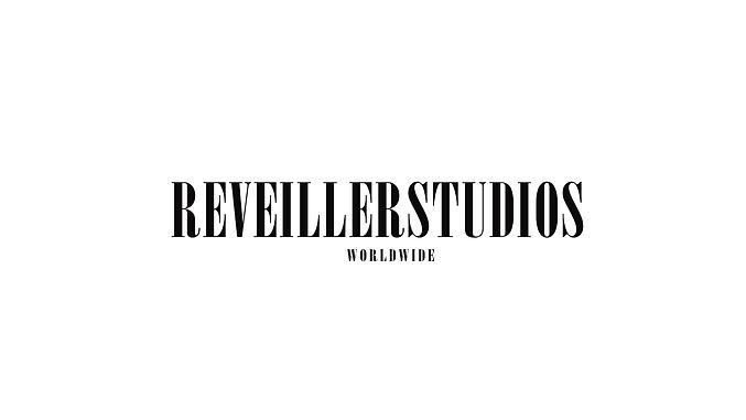 Reveiller Studios