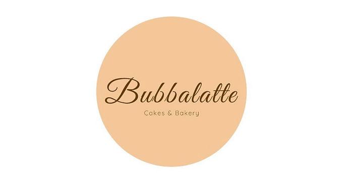 Bubbalatte