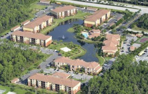 13th Floor sells Naples apartment complex for $44M