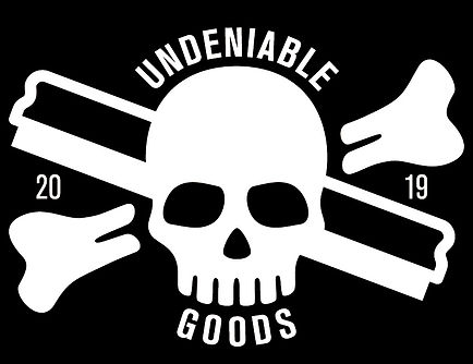 TBWA_Undeniable_Goods_Logo.jpg