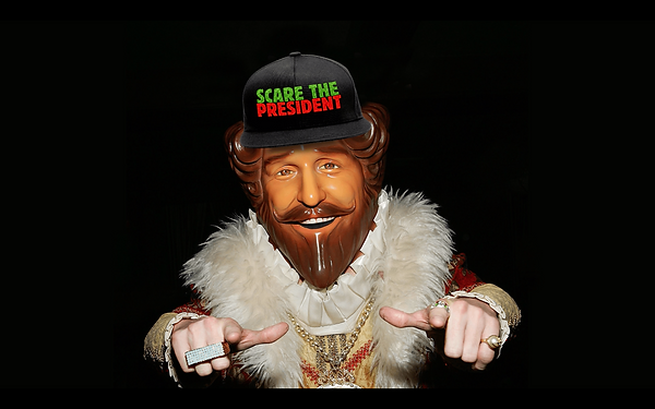 Scare the president (1).png