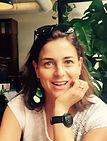 MMag. Nicole Bickel - www.psychotherapie.li