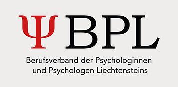 Berufsverband - Psychologische Beratung - Psychologie - Psychotherapie - Liechtenstein