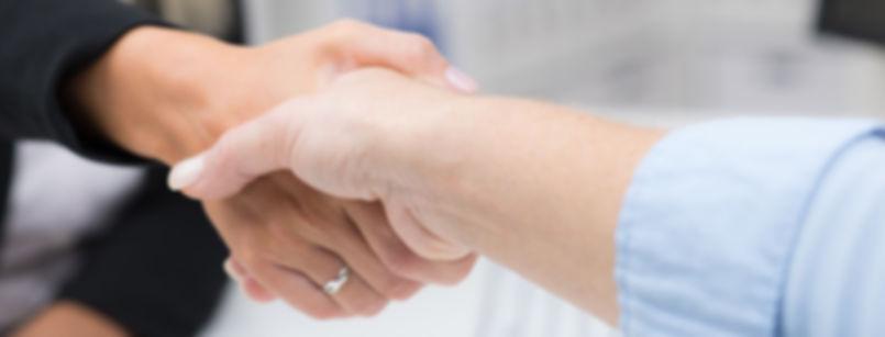 BPL - Psychologische Beratung - Psychotherapie - Berufsverband - Liechtenstein