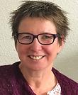 Susanne Halter.png