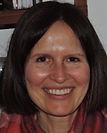Dr. psych. Almut Schweikert - www.psychotherapie.li