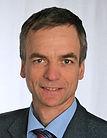 lic. phil. Christof Becker - www.bpl.li