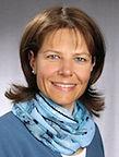 lic. phil. Jeannette Büchel-Truffer - www.psychotherapie.li