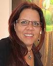 Dr. phil. Nadine Hilti - www.psychotherapie.li